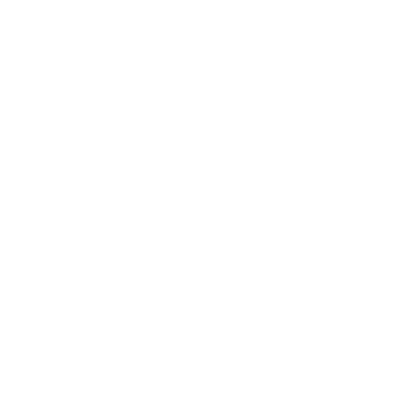 Canoe Brook Country Club